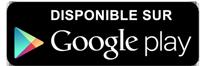 app-alerte-apero-dispo-google-play